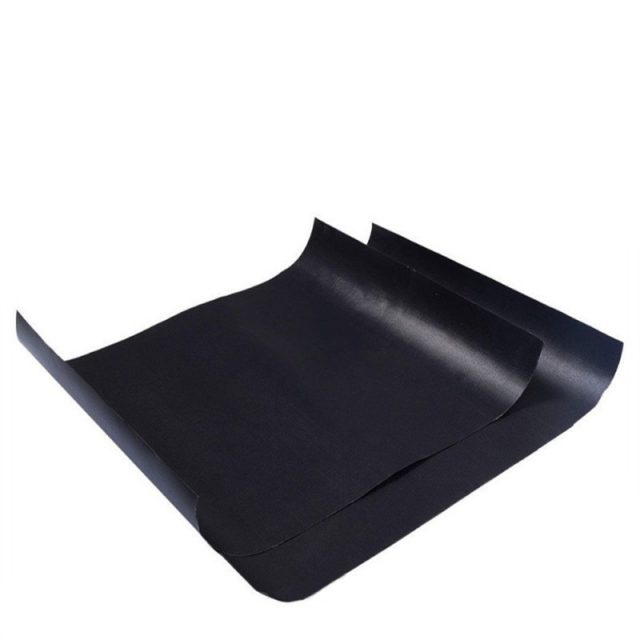 Reusable Non Stick BBQ Cooking Mats